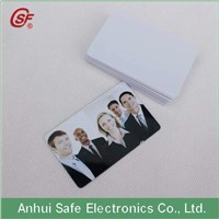 inkjet pvc card for epson l800 printer