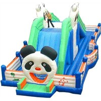 kids bouncer,bouncers e jumpers,inflatable bouncer for kids