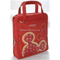 laptop bag fashion bags promotional bags  handbags canvas bags polyester bag leather handbags
