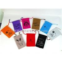 mobile phone bag  promotional bags  handbags canvas bags polyester bag leather handbags