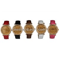 New Hot Selling Watch,Quartz Watch, Cheap Promotion Watch from a Real Watch Factory