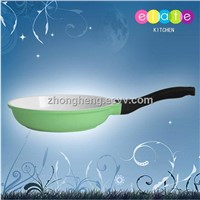 Non-Stick Fry Pan for Induction Cooker