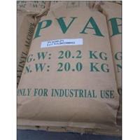 Polyvinyl Alcohol 17-88; Polyvinyl Alcohol Pva Powder; Pva ;cas :9002-89-5