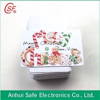 pvc id card for epson printer