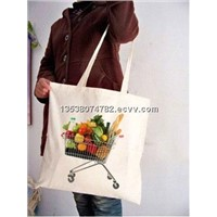 shopping bags promotional bags  handbags canvas bags polyester bag leather handbags
