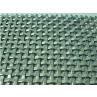 stainlee steel dutch wire mesh