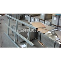 Stainless Steel Sheets 430/ Grade 430 Ss Sheets