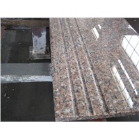 stone products, such as granite, marble, countertop etc.