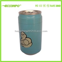 usb mini ultrasonic humidifier