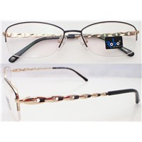 Eyeglass Frames Direct From China : Eyeglass Frame from manufacturers, factories, wholesalers ...