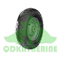 wheelbarrow tyre 4.00-8;wheel barrow tire 4.00-8;pneumatic tyre 4.00-8
