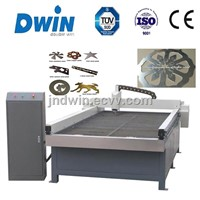 Wooden Furniture Engraving Plasma Cutting Machine DW1325