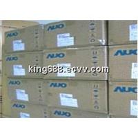 sell:G057VN01 V2   G057QN01 V2