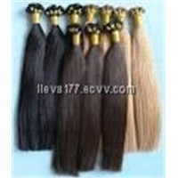 Top Quality Wholesale Indian Remy Hair Extension
