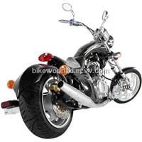 250cc Super Inferno Chopper