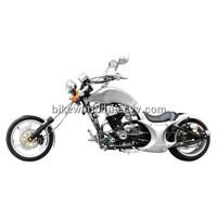Bengel 250cc Street Bike