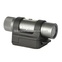 Dogcam Bullet HD 2 1080p Bullet Camera