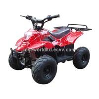 Tarantula 110cc ATV
