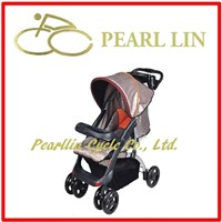 Baby Stroller -PC - C12 two in on stroller