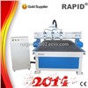 Good Price !!! woodworking cnc router machine