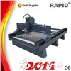 Good price !!! marble stone engraving cnc router