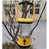 Solar Camping Lantern / Solar Table Lamp / Outdoor Solar Light
