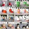 custom usb disk 4gb/8gb/16gb/32gb bulk cartoon flash drive flash memory stick pendrives