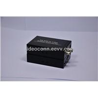 3G SDI to VGA Scaler Converters