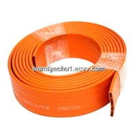 CE Standards Traveling Cable for The Elevator