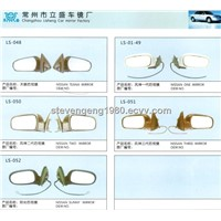 Car Side Mirror Suitable for Nissan Series