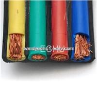 Crane Parts- Cable