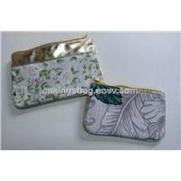 Cute Small Coin Purse for Ladies