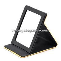 Fashion Beauty Sequins Makeup Mirrors for Girls,Cosmetic Mirror