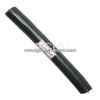 Flexible Reeling Drum Cable (RVV-NBR 4C X35mm)