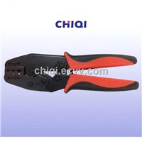 HS Crimping Tool for Electric Cable Terminal from 1.5-150mm