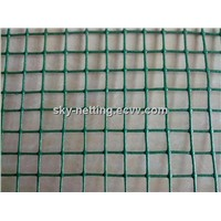 Hot Sales PVC Coated Welded Wire Mesh & Wire Mesh