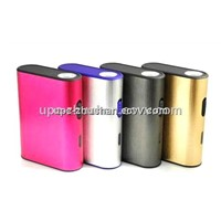 Hot USB Power Bank for Promotional Gifts