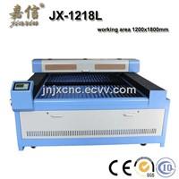 JIAXIN JX-1218L Jiaxin Craft Laser Engraving and Cutting Machine