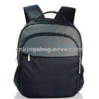 Laptop Backpack / Laptop Bag Backpack