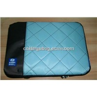 "Laptop Sleeve Bag / 14""laptop Sleeve Bag"