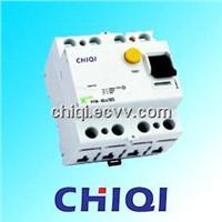 Ls,pfim, earth leakage circuit breaker,elcb,rcbo,rccb,rcd