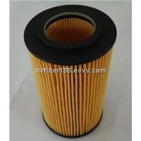 Oil Filter For Benz  6110920005