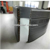 PVC Flat Festoon Cable (Best Quality H05VVH6-F)