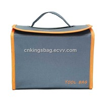 Tool Bag for Road Maintance, Gardens Maintance, Electricians Tool Bag