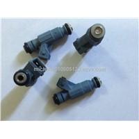 0280156070 Passat Audi 1.8T 2.4 fuel injectors 0 280 156 070 0280150070
