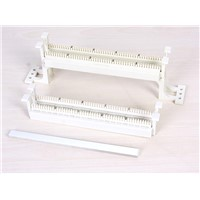 110 Type Wiring Block