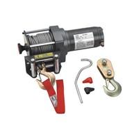 12v electric winch/ ATV/UTV winch