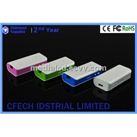 2014 Hotsell WiFi Power Bank Power Bank with WiFi Function & Charge Mobile Phone