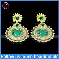 2014 Spring And Summer Latest Design Jewelry