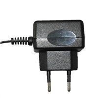 24V  CE switching adapter